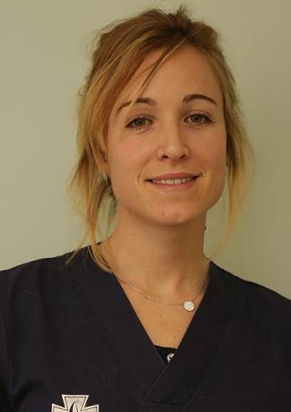 Veterinaria Gabriela Molini