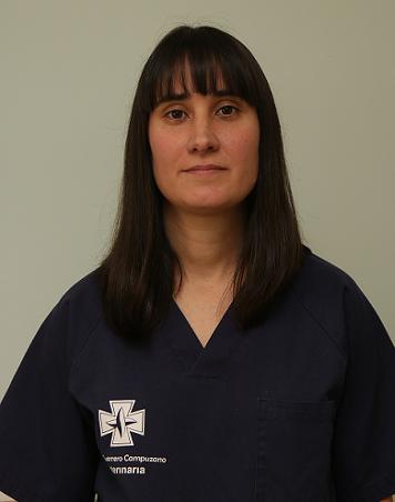 Veterinaria Luisa Guerrero