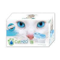 Fuente Cat H2O