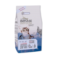 The Natural Impulse Cat Adult