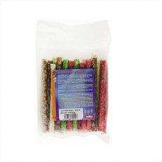 Snacks Munchy Sticks