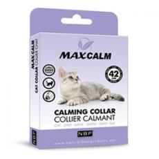 Collar Max Calm para Gatos