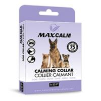 Collar Max Calm
