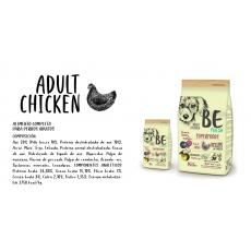 Be Fresh Adult Chicken