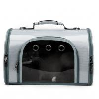 Bolso Space Gris