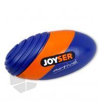 Pelota de Rugby Joyzer