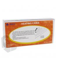 Cable Calefactor para Reptiles
